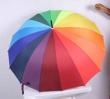 Fancy Small Umbrella