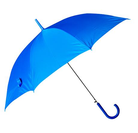 Fashionable Rain Umbrella