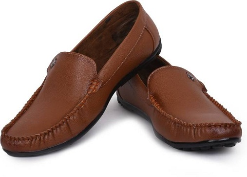 dfa202b5331 The fashionable shoes can be the tan loafer women of various categories.  Women s generally look for shoes that goes with the modern world. Here the  best ...