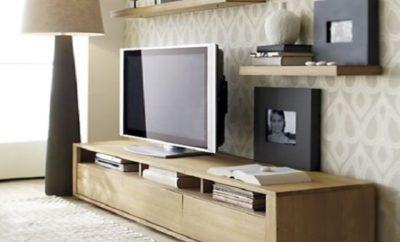 TV Furniture Designs