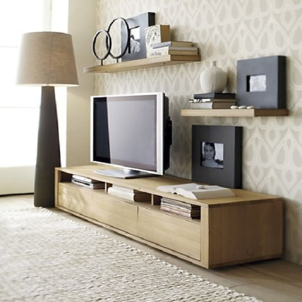 TV Furniture Designs