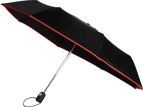 Folding long Umbrellas