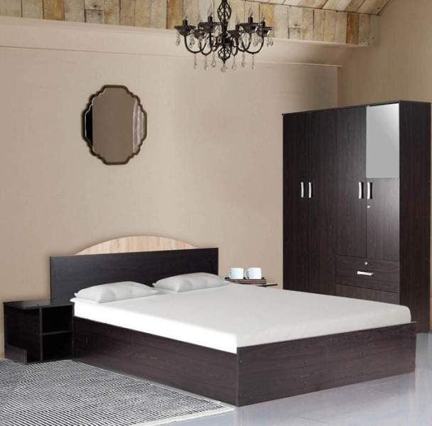 25 Latest And Best Bedroom Sets With Pictures In 2019