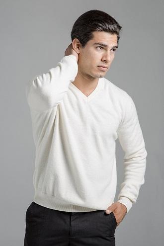 Full Sleeves Sweater