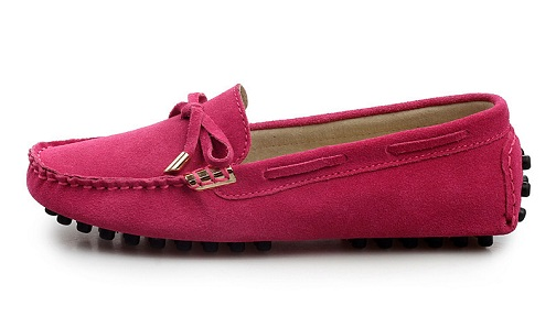 43895d6a391 9 Latest Designer Loafers For Men and Women in Fashion