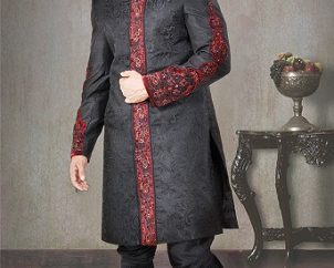 kurta pajama for marriage