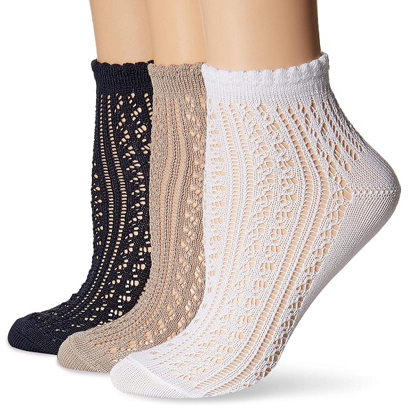Hanes Socks For Men and Women