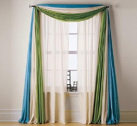 best curtains