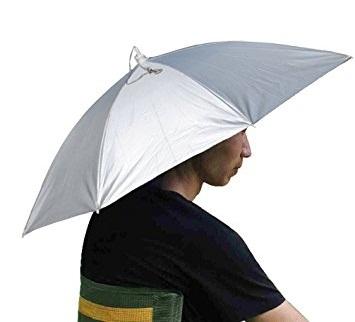 Best Rain Umbrellas