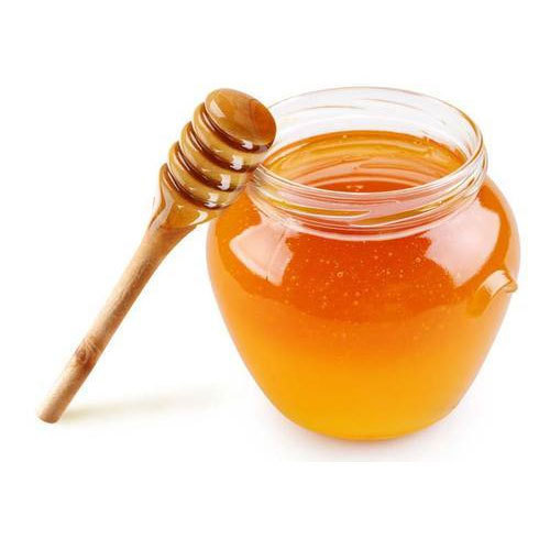 Honey to Remove Pimples On Chest