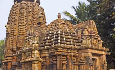 Honeymoon Places In Orissa