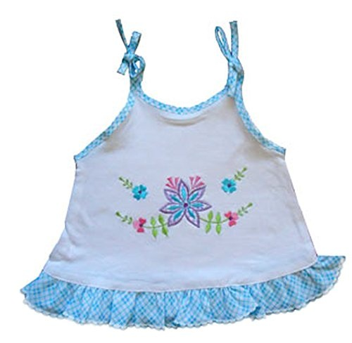 Jabla Baby Frock