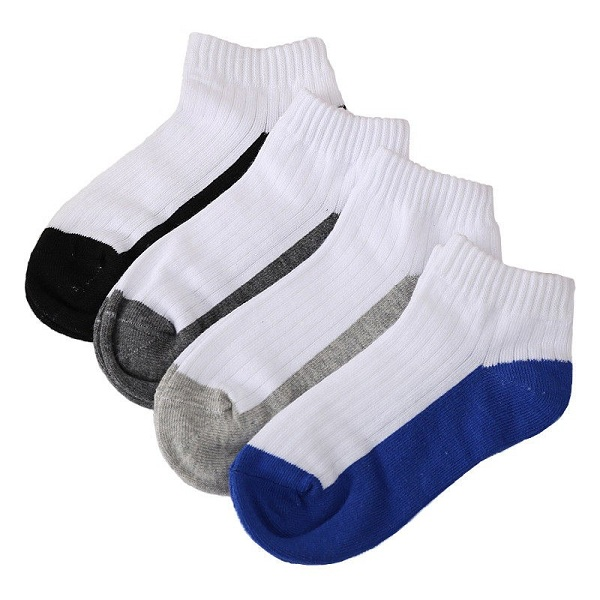 Kids Socks In Latest Models
