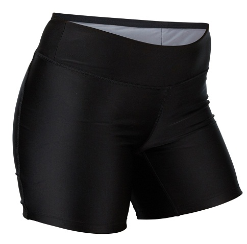 Ladies' Swim Shorts