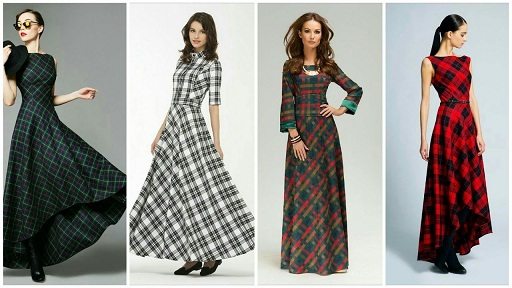 30 Latest Models Of Long Frocks With Images In 2019 Styles At Life
