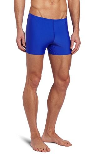 Men's Short Bathing Suit