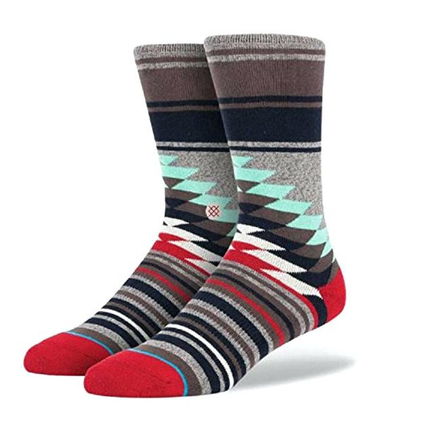 Mens Socks In India With Pictures