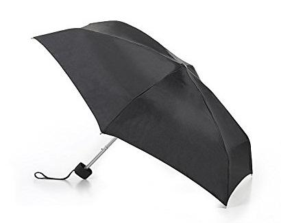 Office Pocket Umbrella