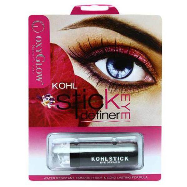 eye kajal brands