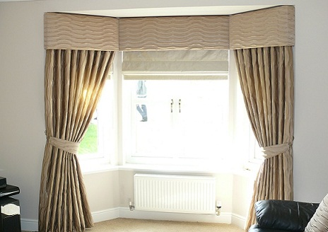 50 Latest And Best Curtain Designs For Home Interiors In