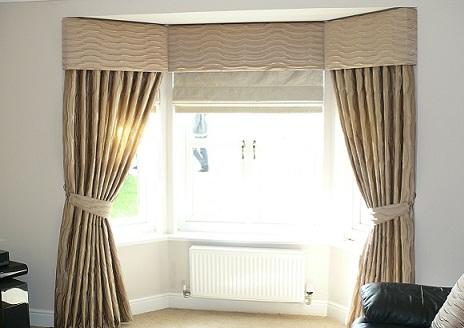 curtain design 2019