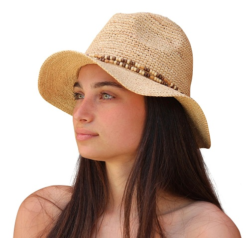 8ea1691657070 20 Different Types of Hats For Men And Women With Images