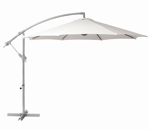 Pole Outdoor Umbrella