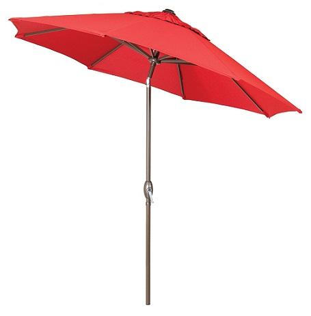 Portable Outdoor Umbrella