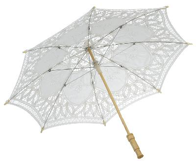 Printed Small Umbrella