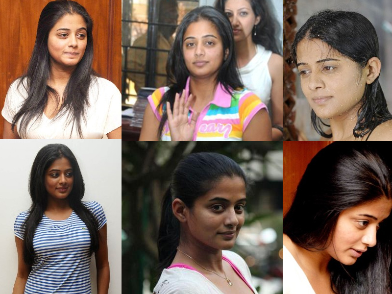 priyamani without makeup