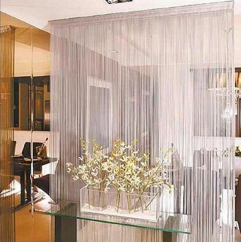 50 pictures of latest curtain designs for windows doors in india