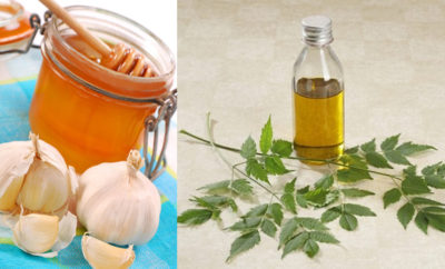 Remedies for Rashes on Inner Thighs