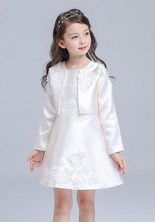 Beautiful 6 Years Girl Dress Designs