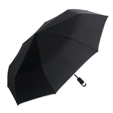 Best Rain Umbrellas 3