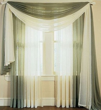50 pictures of latest curtain designs for windows doors in india rh stylesatlife com design for curtains for the hall windows design for curtains for the hall windows