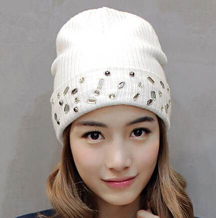 e43b37af 9 Latest Beanie Hats For Men and Women In India | Styles At Life