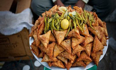 street foods in hyderabad