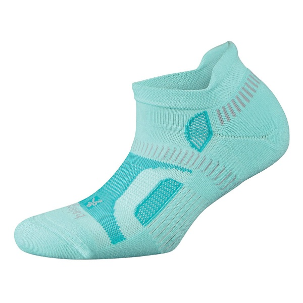 Sports Socks For Men and Women