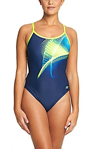 Sprint Swimsuit