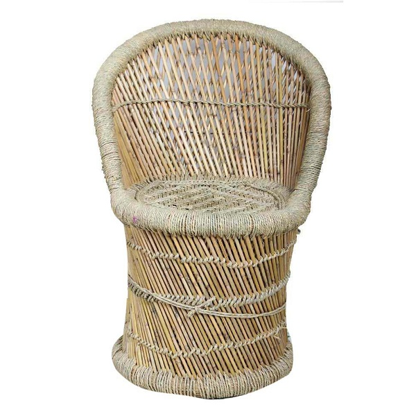 Stylish Jute Chairs With Images
