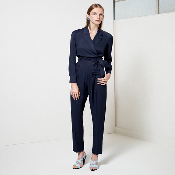 Summer Jumpsuits for Ladies