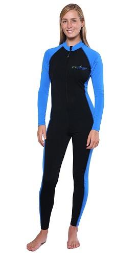 Full Swimsuits