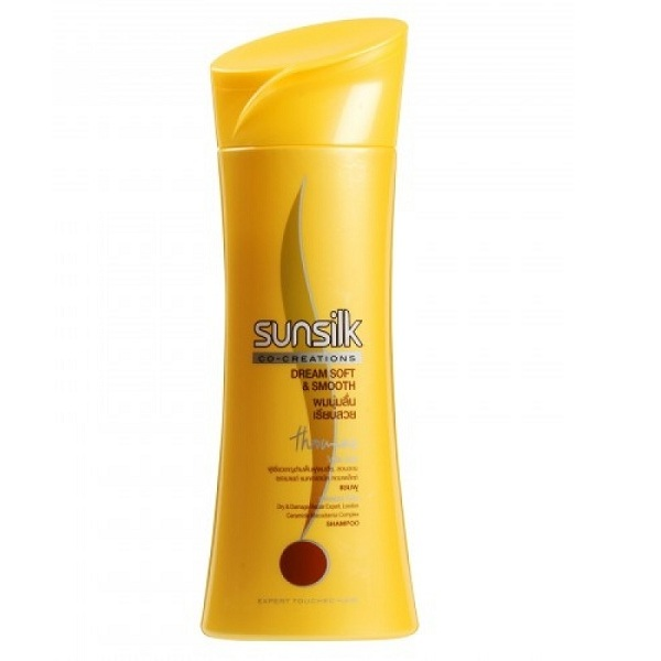 Sunsilk Shampoos In India Our Best 9 With Prices