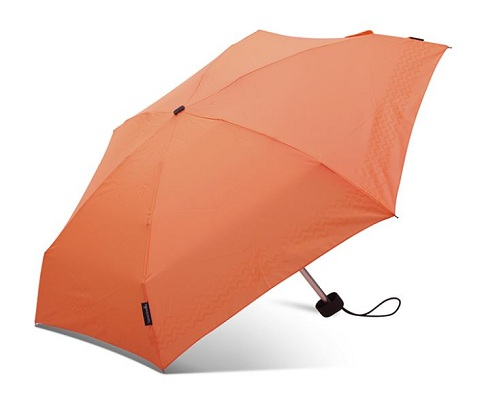 Super Mini Folding Umbrellas