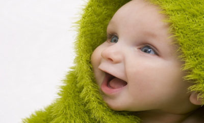 Bengali Baby Names with Meanings