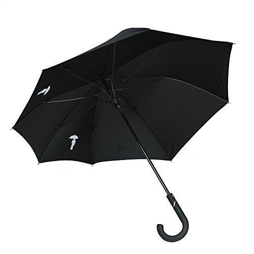 Tangent long Umbrellas