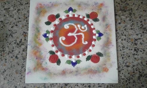 Temple Om Designs