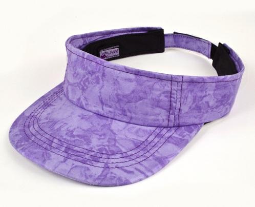 Tennis Hat for Women