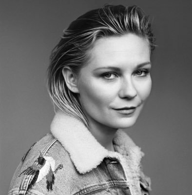 14 Stunning Pictures Of Kirsten Dunst Without Makeup ...