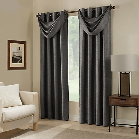 Top 30 Window Curtains For Home With Pictures